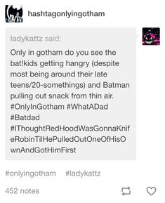 Onlyingotham come on the bat is always prepared - Batman Funny - Funny Batman Meme - - Onlyingotham come on the bat is always prepared The post Onlyingotham come on the bat is always prepared appeared first on Gag Dad. Batman Meme, Im Batman, Batman Robin, Dc Memes, Fandoms, Star Wars, Detective Comics, Young Justice, Bat Family