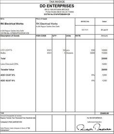 Service Tax Pdf File