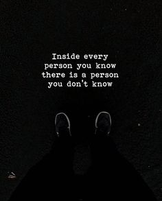Amna😔 Sorry yrr mujhe jana prega ab dubra America😔 Problem h ziada isliye . Attitude Quotes, Mood Quotes, True Quotes, Positive Quotes, Best Quotes, Motivational Quotes, Inspirational Quotes, Family Quotes Love, Quotes To Live By