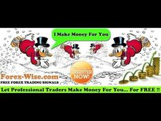 Forex Trading Software Finexo Easy Forex Megadroid