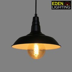 Eden Light is a progressive lighting company committed to bringing the best quality, most stylish and affordable light fittings to NZ. Light Fittings, Pendant Lights, Iron, Ceiling Lights, Lighting, Home Decor, Home, Light Fixtures, Hanging Lights