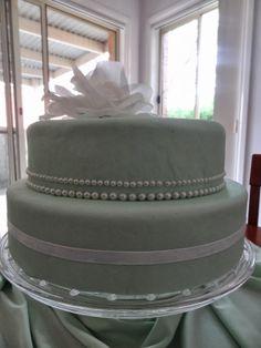 Gurias de Ideias: Bolo pegadinha!!! :) Fake cake!!
