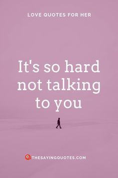 The Best True Love Quotes for People in Love, Here are Love Quotes Everyone Should Know. Keep reading to say I Love You Perfectly Talk To Me Quotes, Love Quotes For Her, True Love Quotes, People Quotes, Qoutes About Love, Quotes About Love And Relationships, Relationship Quotes, Life Quotes, Love Quotes Pinterest