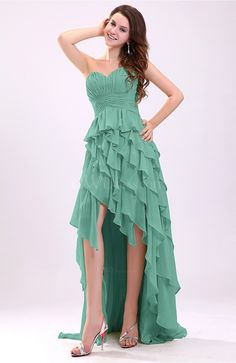 wedding guest dresses mint green