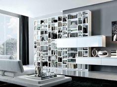 arredi-bianchi-e-pareti-sui-toni-del-grigio.jpg (640×480)