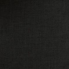 Border Bed - Caviar (Black) - California King - Skyline Furniture, Durable