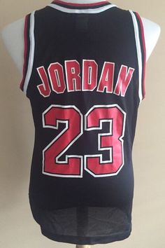 ac2149eff2e44 55 Best Jerseys images in 2016 | Basketball, Basketball Jersey, T shirts