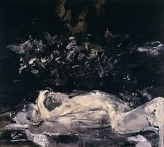 Favourite Cecily Brown