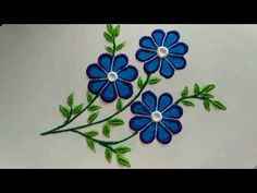 Very easy and quick flower rangoli design Simple Rangoli Border Designs, Rangoli Borders, Free Hand Rangoli Design, Rangoli Designs Diwali, Rangoli Designs With Dots, Diwali Rangoli, Rangoli Designs Images, Beautiful Rangoli Designs, Mehndi Designs