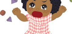 Prévenir les comportements agressifs des enfants par des messages positifs