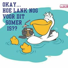 hoe lank nog voor dit somer is? Afrikaans, Wisdom Quotes, Winnie The Pooh, Disney Characters, Fictional Characters, D1, Lisa, Gift Ideas, Do Your Thing