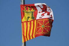Bandera del torrotito