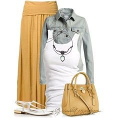 Unbenannt #284, created by wishlist123 on Polyvore