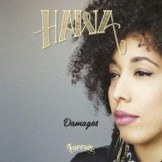 """Estou ouvindo """"Hawa"""" na OiFM! Aperte o play e escute você também: http://oifm.oi.com.br/site/"""