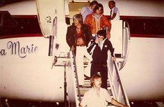 1977 6 24 At Greater Cincinnati