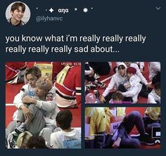 The squish that is this friendship Diecisiete Memes, K Meme, Funny Kpop Memes, Jokes, Seventeen The8, Seventeen Memes, Korean Entertainment, Pledis Entertainment, Woozi