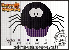 http://dinhapontocruz.blogspot.com.br/2014/10/halloween-ponto-cruz-parte-1.html