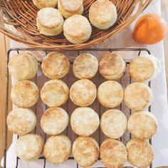 Sweets Recipes, Snack Recipes, Cooking Recipes, Desserts, Puff And Pie, Vegetarian Snacks, No Cook Meals, Love Food, Bakery