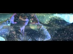 Frank Ocean- Swim God