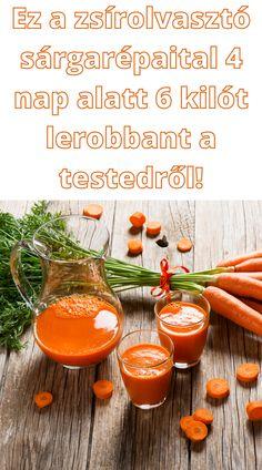 Naan, Hot Sauce Bottles, Carrots, Vegetables, Food, Essen, Carrot, Vegetable Recipes, Meals