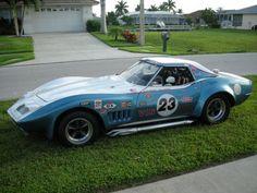 23_allan-anderson_1970-scca-race-car_b-prod-01.jpg 500×375 pixels