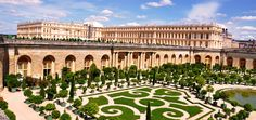versailles-gardens.jpg (650×307)