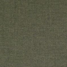Greenhouse Fabrics, Green Fabric, Interior, Pattern, Color, Design, Indoor, Patterns, Colour