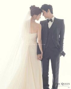Korea pre wedding photo shoot29.jpg