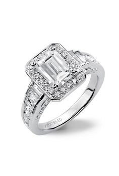 1000 images about wedding rings on pinterest for Interlocking wedding rings tattoo