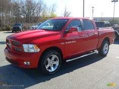June 29 2019 at Lowered Trucks, Ram Trucks, Dodge Trucks, Luxury Vehicle, Luxury Cars, Ram Pick Up, Dodge Rams, Car Colors, Dodge Ram 1500