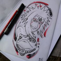 Naruto Shuppuden, Naruto Shippuden Sasuke, Itachi Uchiha, Naruto Sketch Drawing, Naruto Drawings, Naruto Tattoo, Anime Tattoos, Naruko Uzumaki, Naruto Pictures