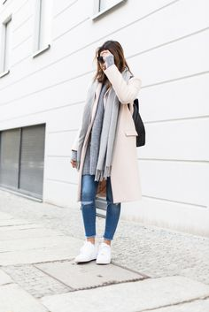 the adorable two blog    ootd Tumblr Fashion, Travel Style, Dress To Impress b90f1828268