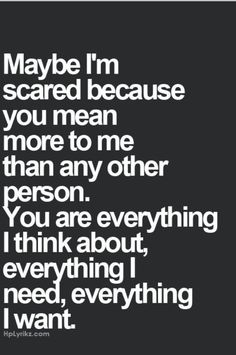 A collection of Real Love Quotes. All our love quotes are carefully selected. Enjoy from Real love quotes. Real Love Quotes Please enable JavaScript to view the comments powered by Disqus. Love Quotes For Her, Best Love Quotes, Great Quotes, Favorite Quotes, Love Quotes For Girlfriend, Sorry To Boyfriend Quotes, My Girlfriend, Love Is Scary Quotes, Hidden Love Quotes