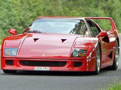Ferrari F40, Lamborghini Gallardo, Maserati, Bugatti, Pagani Huayra, Mclaren P1, Automotive Art, Rally Car, Drag Racing