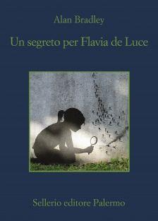Un segreto per Flavia de Luce