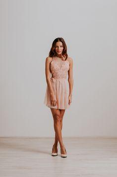 Nora Sarman / Dress Baby