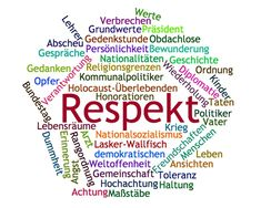 Respekt - Google-Suche Religion, Google, Openness, Respect, Thoughts, Searching