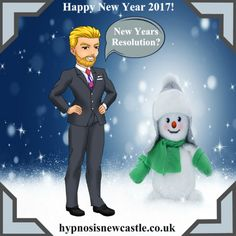 Are you looking to find hypnosis near Sunderland Newcastle upon Tyne  and Gateshead for help with your New Year Resolution to stop smoking or increase your weight loss motivation?. Quays Clinic of Hypnotherapy in North Shields can help you. Hypnotherapist