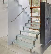 Resultado de imagen de las escaleras mas caras
