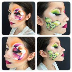 apropro make up academy - Google zoeken