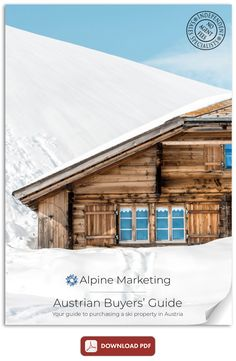 Buyers Guide - Ski property for sale in Austria Adelboden, Rental Property, Property For Sale, Local Tour, Ski Shop, Buyers Guide, Austria, Interior Architecture, Skiing