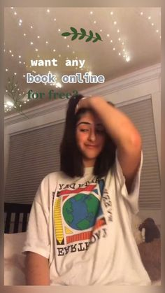 Teen Life Hacks, Life Hacks For School, Useful Life Hacks, Book Suggestions, Book Recommendations, Good Books, Books To Read, Things To Do When Bored, Amazing Life Hacks