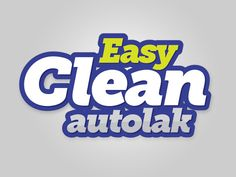 easyclean-logo-ontwerp-basis