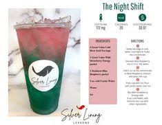 Herbalife Shake Recipes, Herbalife Products, Herbalife Nutrition, Herbalife Meal Plan, Limeade Drinks, Bomb Drinks, Yummy Drinks, Raspberry Drink, Green Tea Drinks