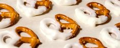 Phantom of the opera dipped pretzels Is it just me or does anyone worry that no one else has thought of this?