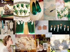 Plan out a #Voyage #WeddingCelebration!! #WeddingTheme #WeddingIdeas #WeddingPlanning
