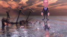 i è defilato Renato Schifani,capogruppo al Senato del Pdl. http://tuttacronaca.wordpress.com/2013/10/25/alfano-affonda-e-gli-sforzi-per-forza-italia-naufragano-serve-un-miracolo/