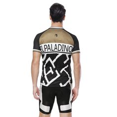 Maze Brown Cycling Short-sleeve Jersey/Suit Exercise Bicycling Pro Cyc – Cycling Apparel, Cycling Accessories | BestForCycling.com Women's Cycling Jersey, Pro Cycling, Unique Cycling Jerseys, Bicycle Workout, Races Outfit, Custom Cycles, Bike Shirts, Cycling Outfit, Sports Shirts