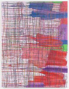 Ghada Amer (65x50)