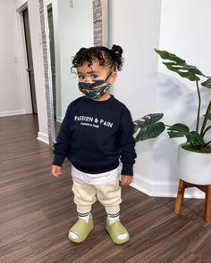 𝐒í𝐞𝐧𝐚 𝐏𝐫𝐞𝐬𝐥𝐞𝐲 𝐒𝗺𝐢𝐭𝐡 (@sienapresley) • Instagram photos and videos Presley Smith, Siena, Will Smith, Photo And Video, Videos, Instagram, Photos, Fashion, Cute Baby Girl